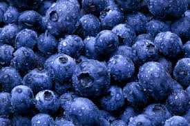 5-most-anti-oxidant-foods