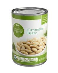cannellini-bean