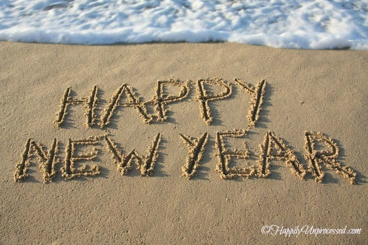 Happy-New-Year-Beach-Photo