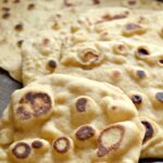 naan bread1 150x150 - Easy Homemade Naan Bread (That YOU can make!)