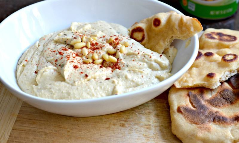 naan-bread2