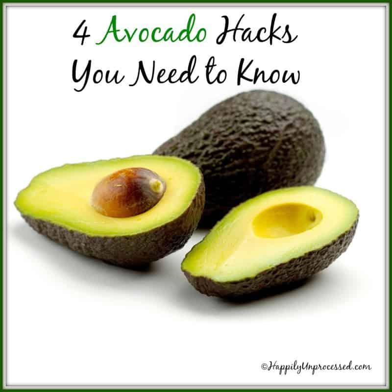 avocado-hacks-you-need