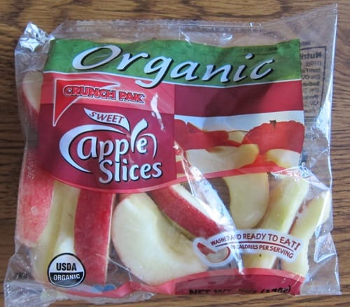 apples-snacks-on-the-go-moms