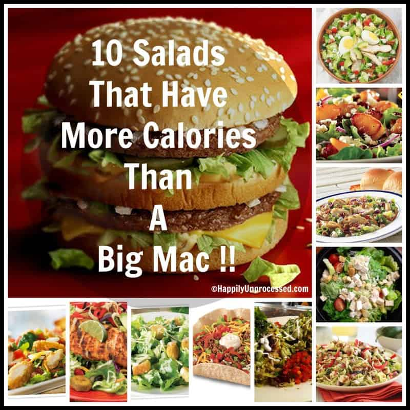 big-mac-salads-calories1