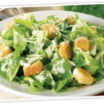 red robin grilled chicken caesar salad 150x150 - Classic Caesar Dressing