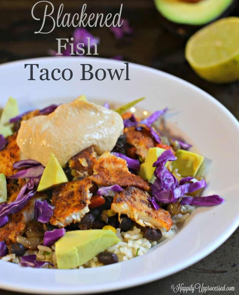 blackened-fish-taco-bowl4