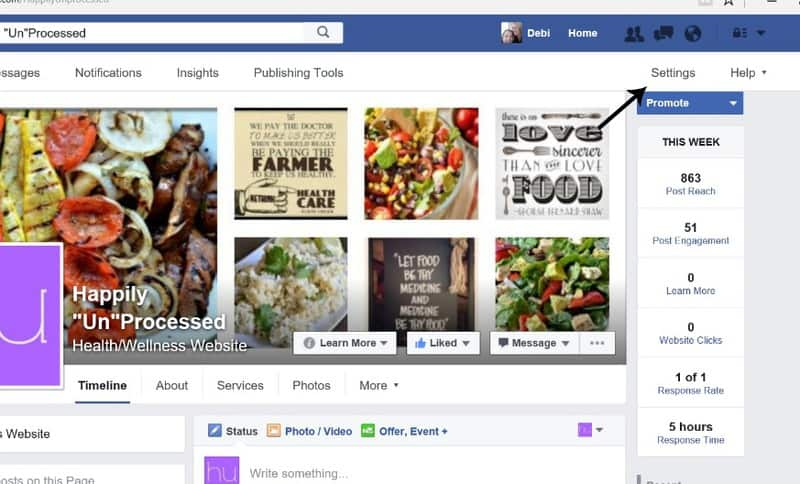 facebook-click-farms