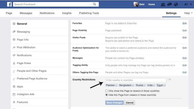 facebook-algorithm-click-farmers