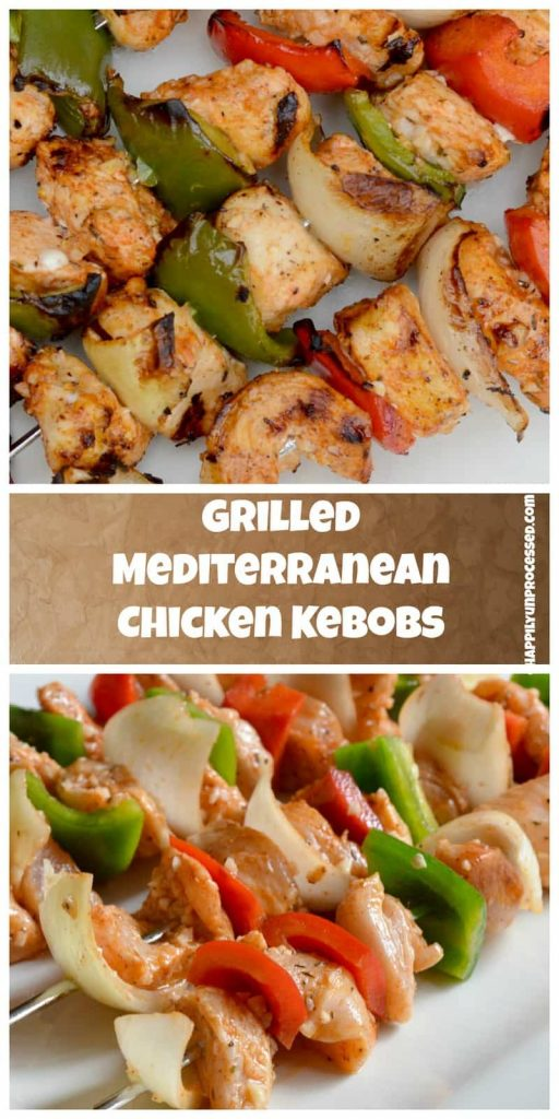 grilled-mediterranean-chicken-kebobs