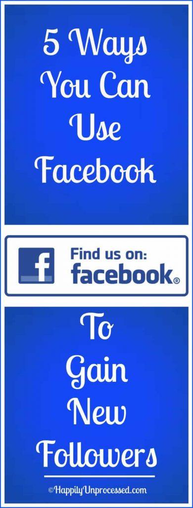 facebookcollage