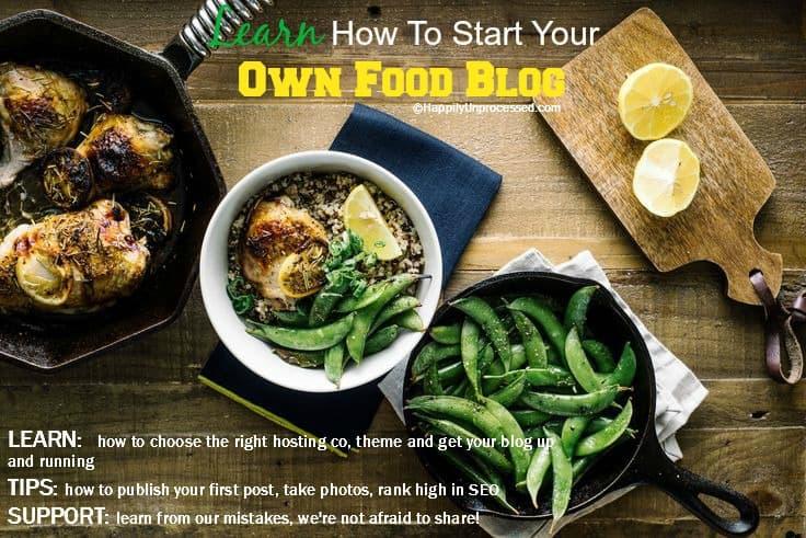 foodblogpic