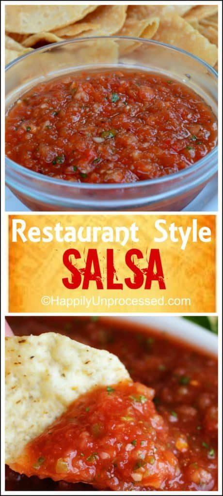 restaurant-style-salsa