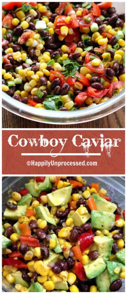 cowboy caviar2 445x1024 - Cowboy Caviar