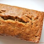 banana1pic 150x150 - Honey Wheat Bread