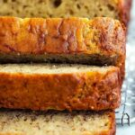 bananapic 150x150 - Whole Wheat Pumpkin Bread w Chocolate Chips