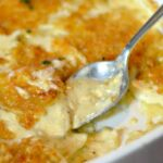 augratin3 150x150 - Skillet Roasted Rosemary Red Potatoes