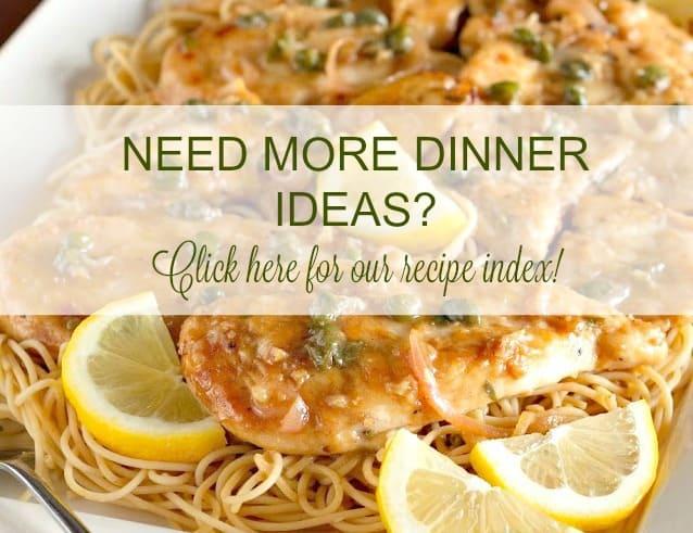more-ideas-recipe-index4