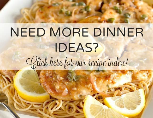 more-ideas-recipe-index6