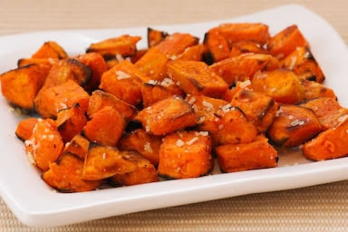 sweet-potato-black-bean-chili