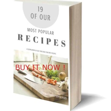 cover for ebook BUYITNOW 360x361 - It's Here! Our 1st Ebook!
