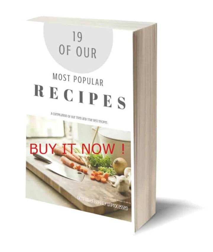 cover for ebook BUYITNOW 720x851 - Starbucks Pumpkin Spice Latte