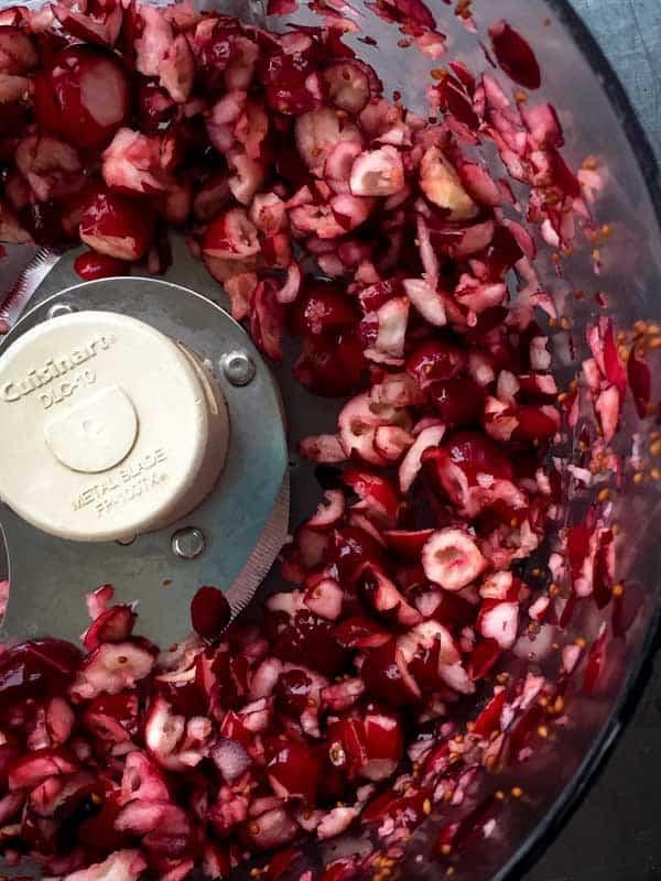 cranberry-walnut-bread