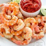 shrimp cocktail logo 150x150 - Roasted Garlic Shrimp Cocktail