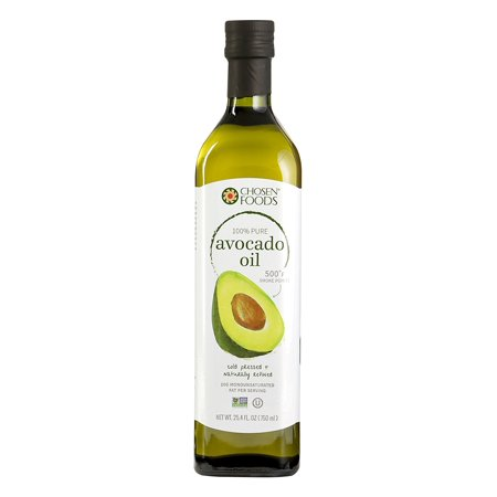avocado oil - Homemade Mayonnaise (Low Carb/Keto/Paleo)