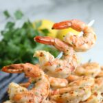 easy Grilled shrimp recipe2.jpg 150x150 - Easy Grilled Shrimp Recipe