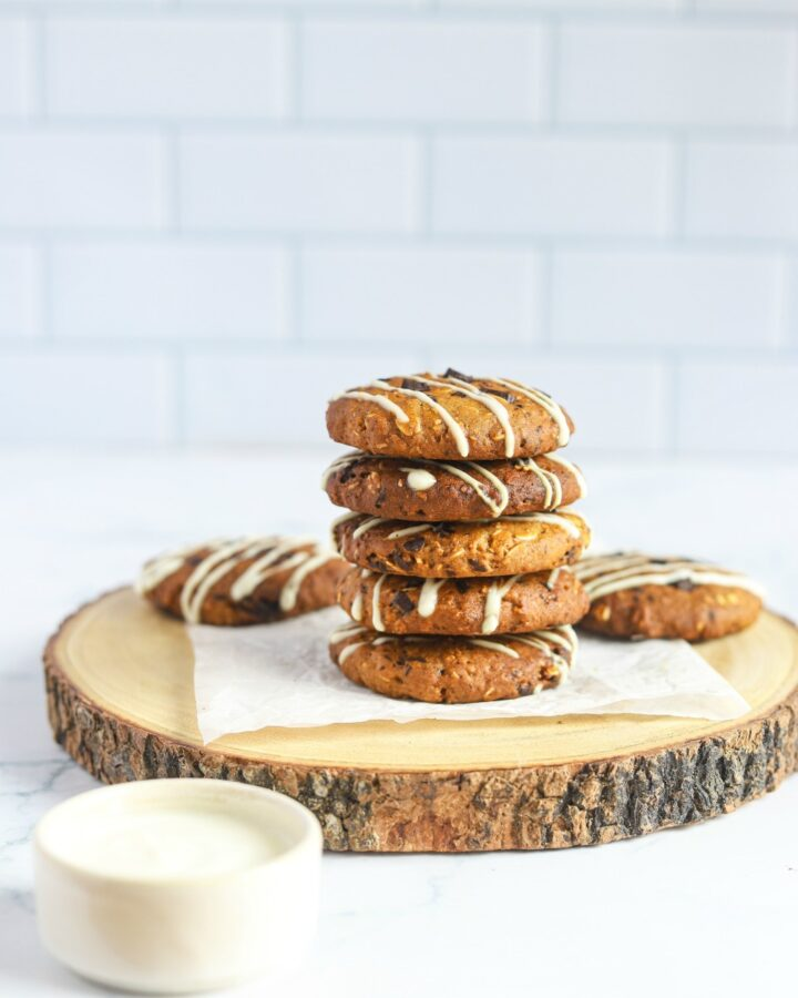 WHOLE-WHEAT-OAT-COOKIES-a-healthy-cookie-made-with-oats-and-whole-wheat-flour-can-be-made-gluten-free