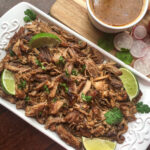 How to make Carnitas in the Instant Pot 150x150 - Instant Pot Carnitas