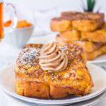 Pumpkin French Toast 150x150 - Pumpkin & Flax Seed Granola